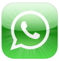 whatsapp-logo-ios