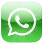whatsapp-logo-ios