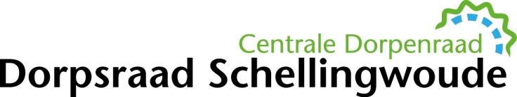 logo_dorpenraad_schellingwoude